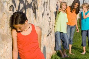 172461-troubled-teens-bully