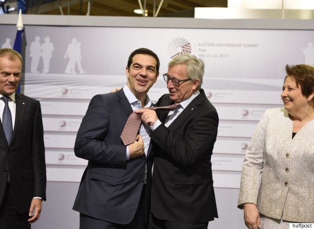 s-TSIPRAS-large640
