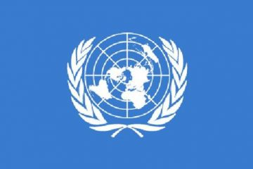 flag-united-nations-un-thumb-large