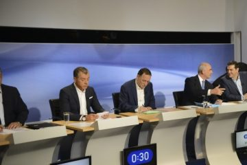 DEBATE-EKLOGES02-09SEPTEMBER2015-652x406