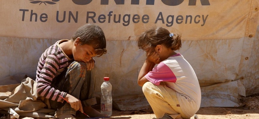 refugees_children789-864x400_c