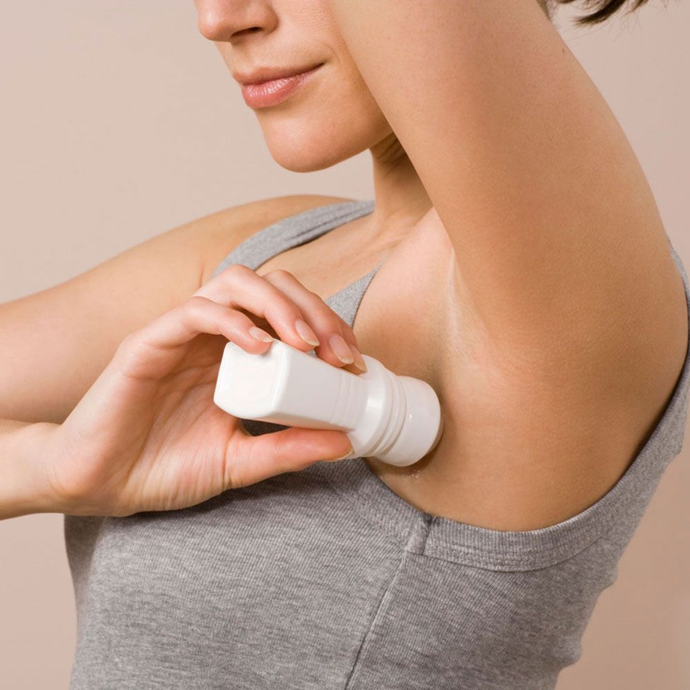 1-how-to-stop-armpit-sweating