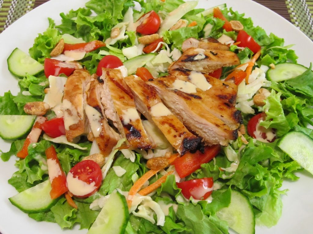 chicken_salad_0