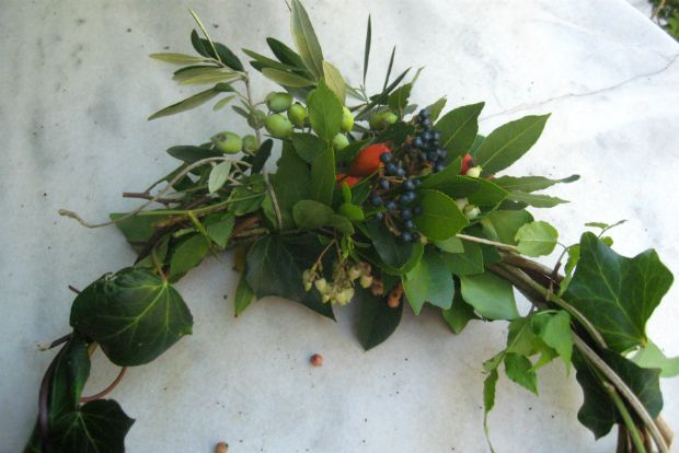 wreath-3-thumb-large