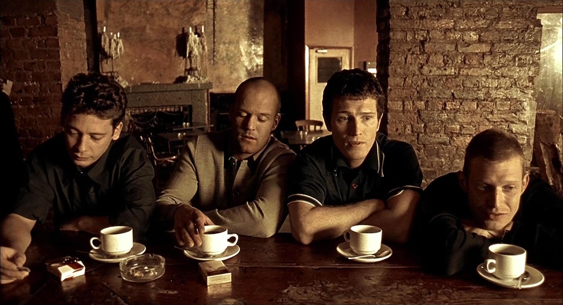 movies_lock__stock_and_two_smoking_barrels_are_drinking_coffee_054413__4efg