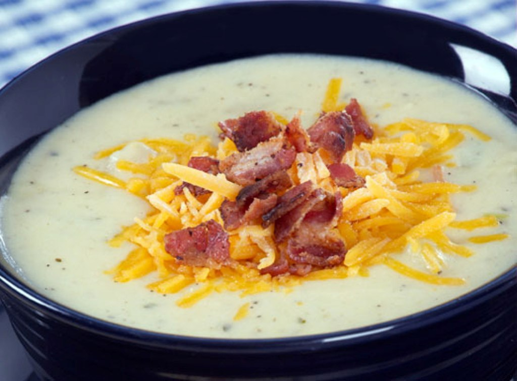 potato-baked-soup-lrg