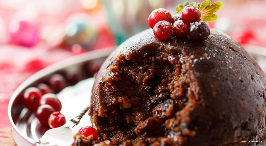 xl_6843_tp-christmas-pudding-finedininglovers